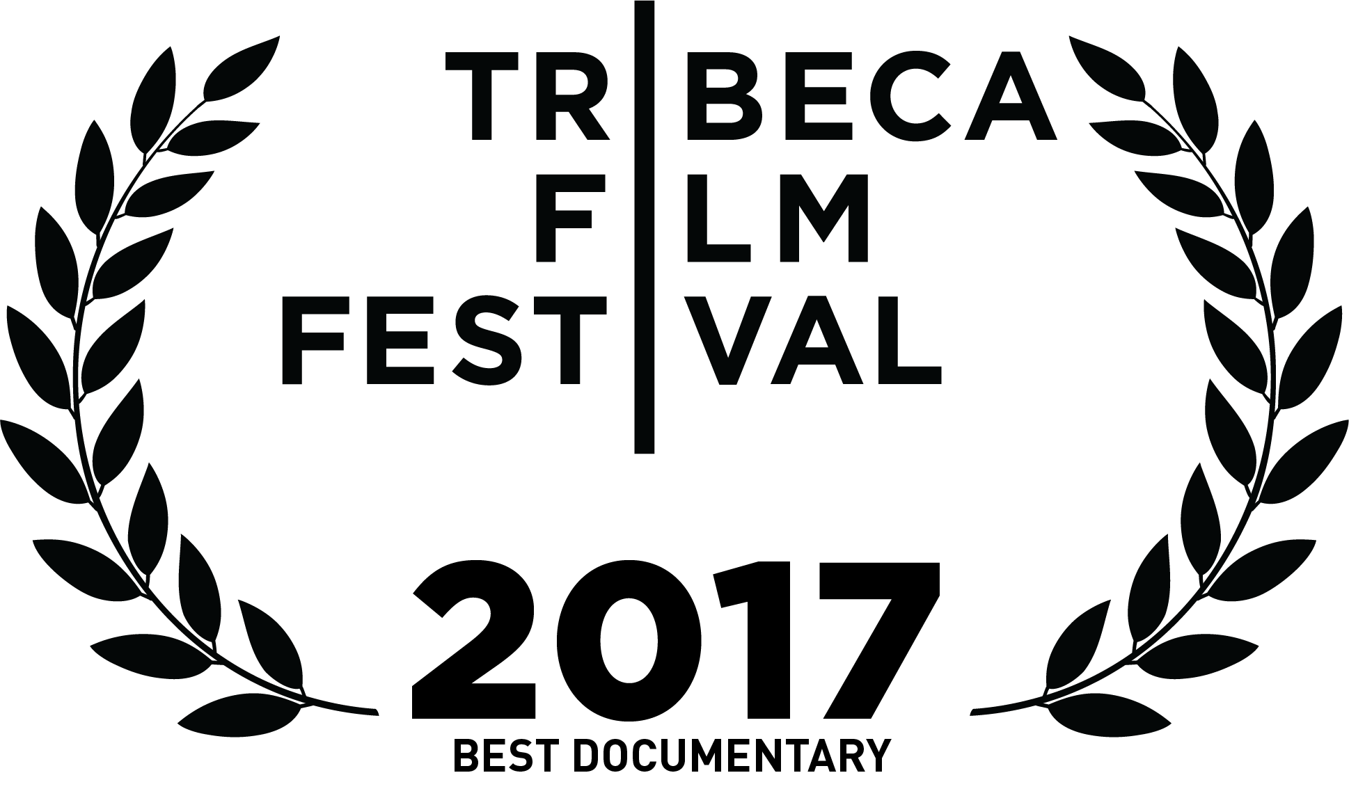 tff17_laurel_BestDocumentary