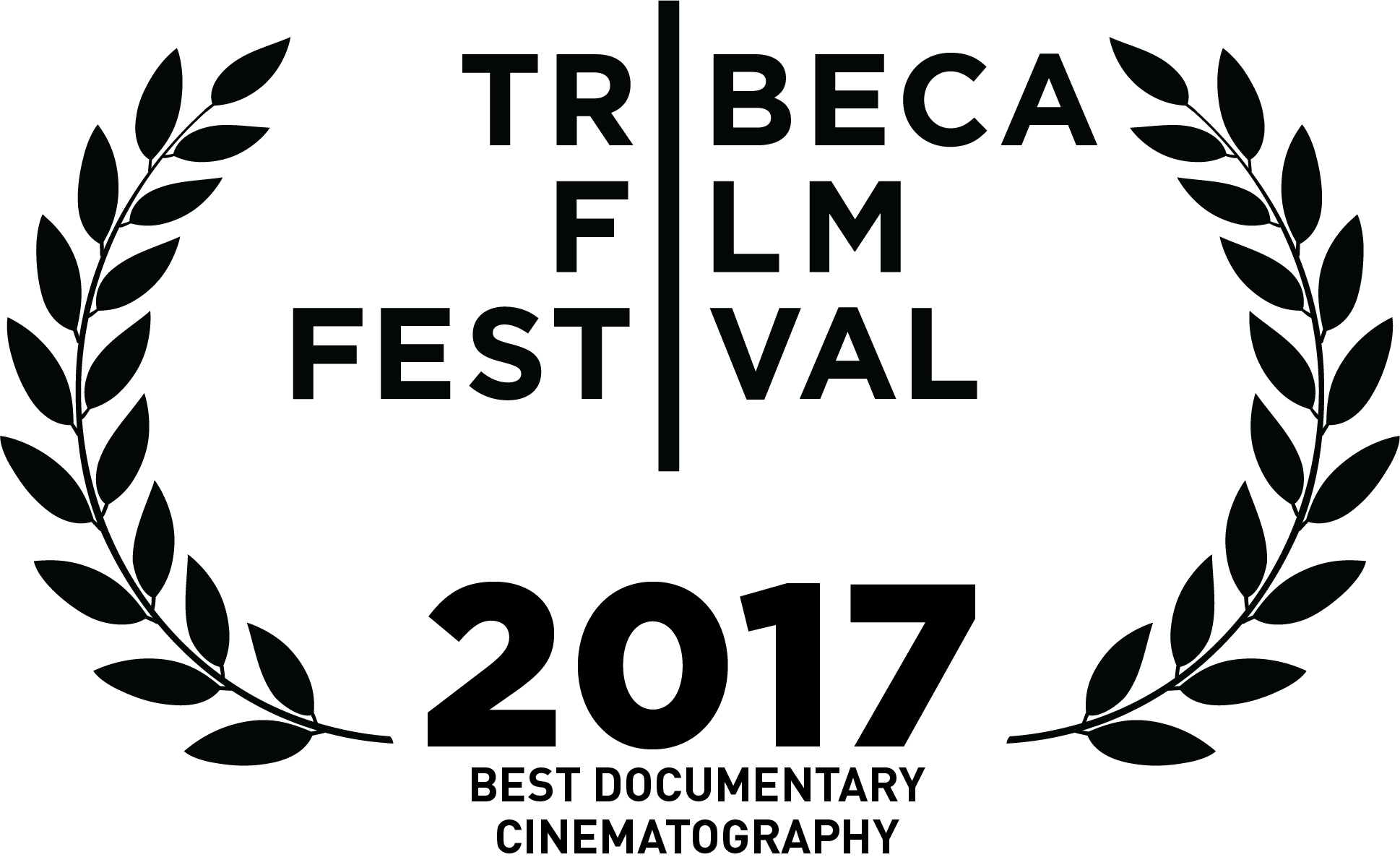 tff17_laurel_BestDocumentaryCinematography