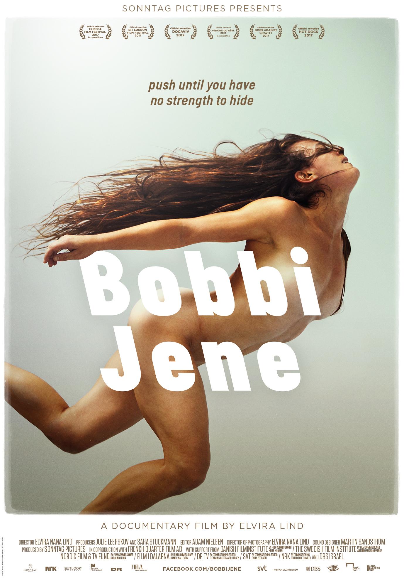 BobbiJene_Poster_RGB_WEB